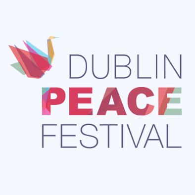 Dublin_Peace_festiva