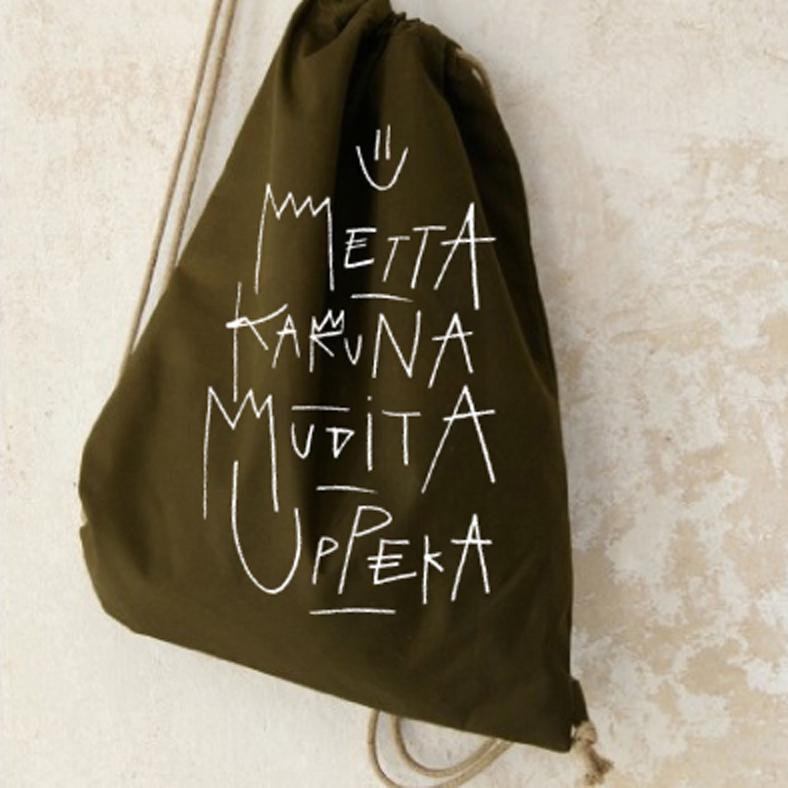 Meta_karuna