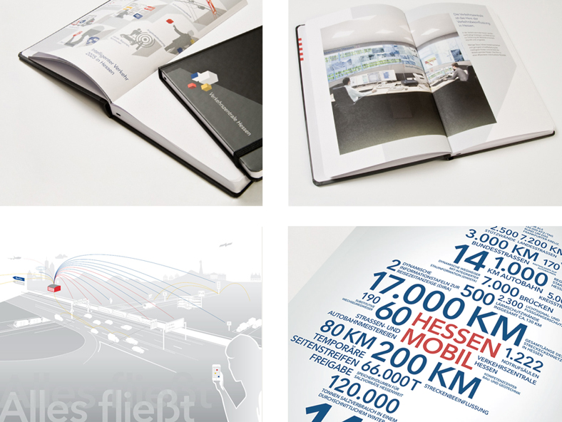 work_print_hlsv